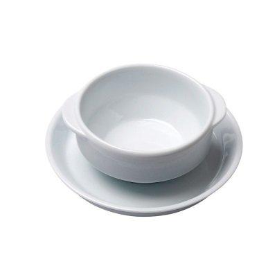bowlHandles