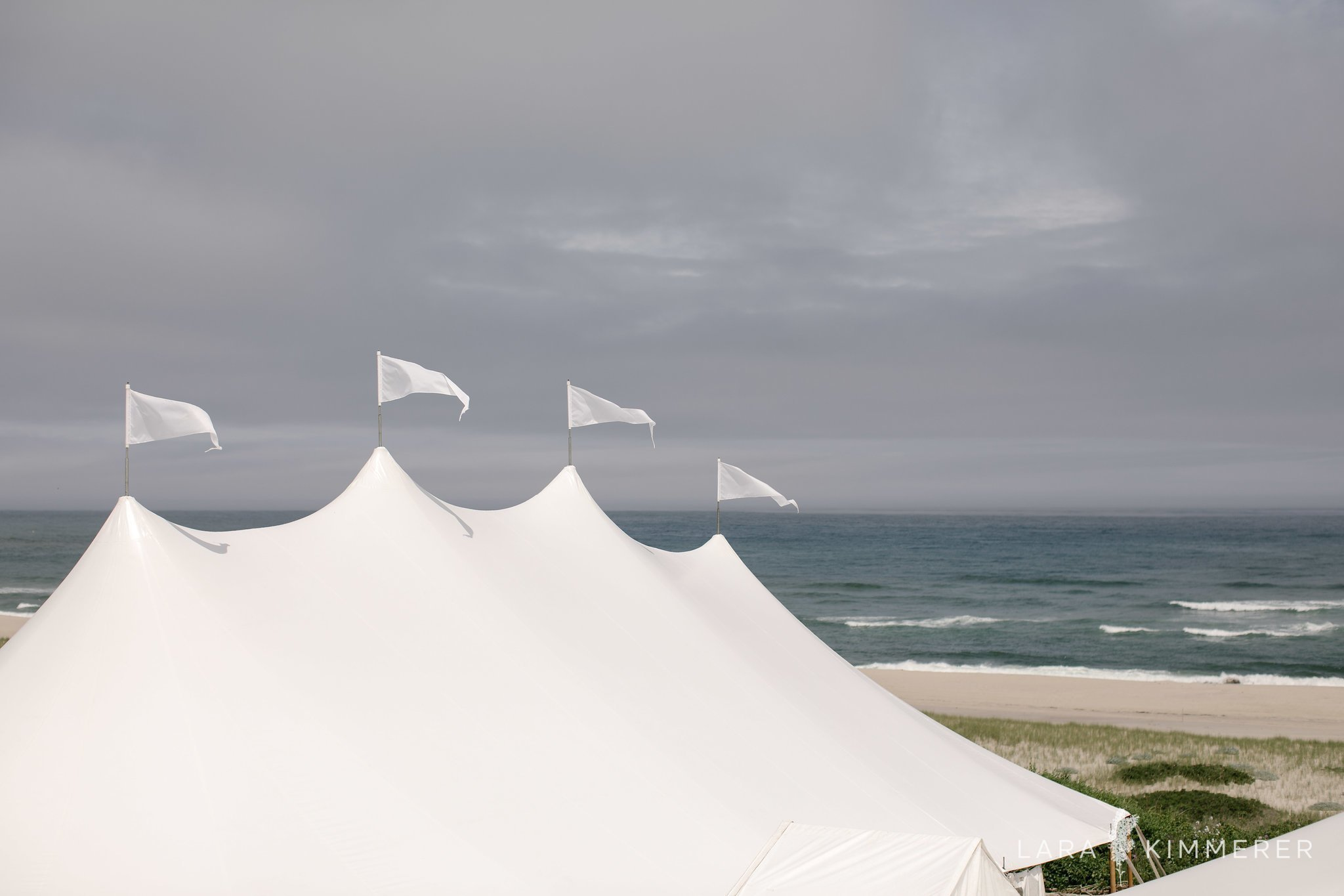 Tent Rentals Cape Cod Tented Weddings 101 Everything